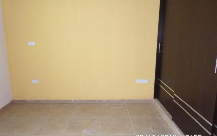 Foto de casa en venta en  nonumber, las lagunas, villa de álvarez, colima, 704930 No. 03