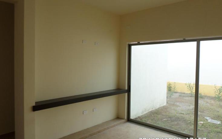 Foto de casa en venta en  nonumber, las lagunas, villa de álvarez, colima, 704930 No. 07