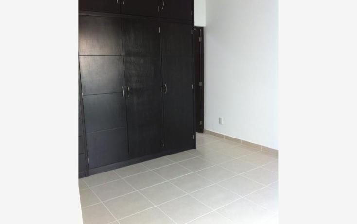 Foto de casa en renta en  nonumber, las misiones, irapuato, guanajuato, 1529554 No. 04