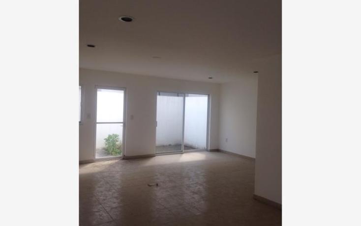 Foto de casa en venta en  nonumber, las misiones, irapuato, guanajuato, 836379 No. 02