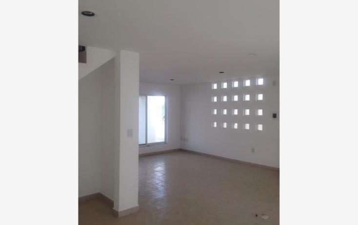 Foto de casa en venta en  nonumber, las misiones, irapuato, guanajuato, 836379 No. 04
