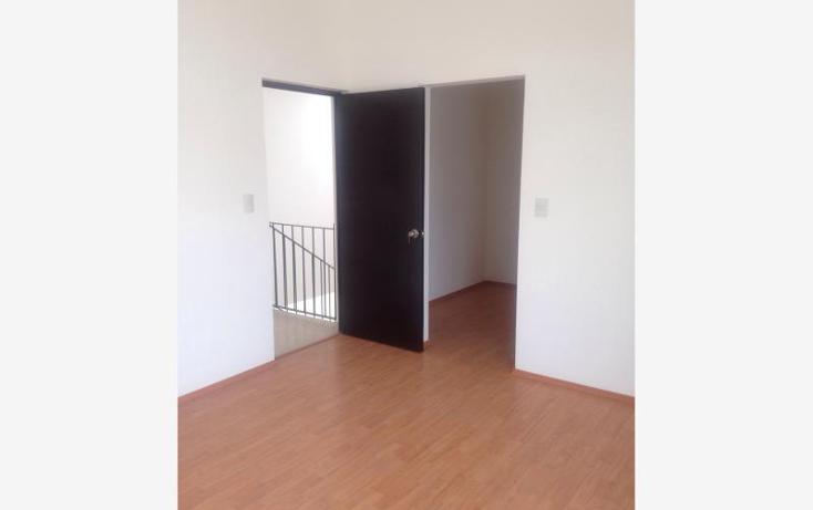 Foto de casa en venta en  nonumber, las misiones, irapuato, guanajuato, 836379 No. 05