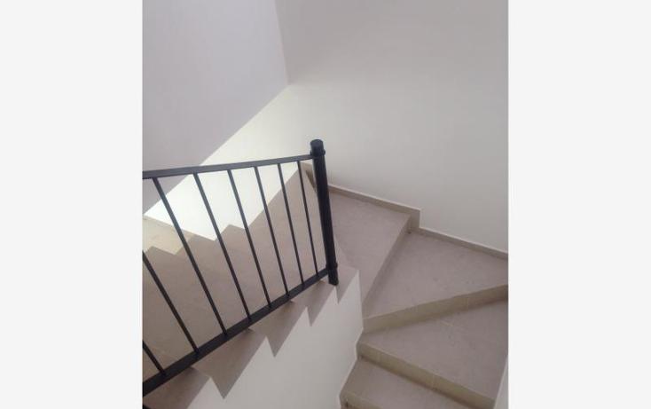 Foto de casa en venta en  nonumber, las misiones, irapuato, guanajuato, 836379 No. 06
