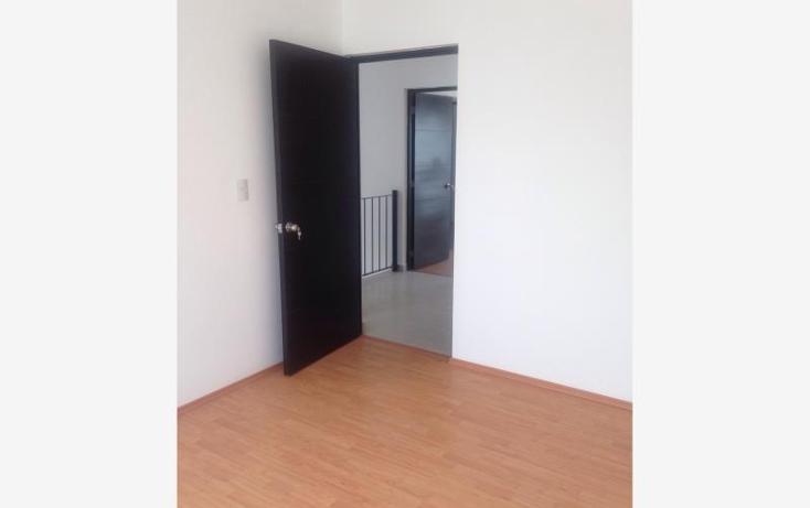 Foto de casa en venta en  nonumber, las misiones, irapuato, guanajuato, 836379 No. 07