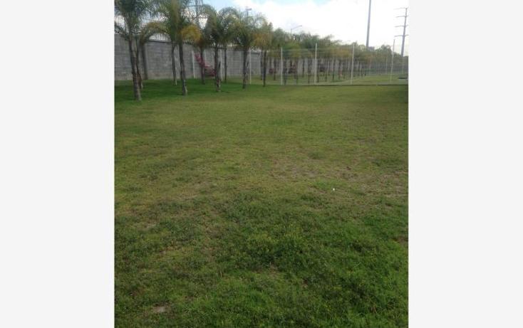 Foto de casa en venta en  nonumber, las misiones, irapuato, guanajuato, 836379 No. 08