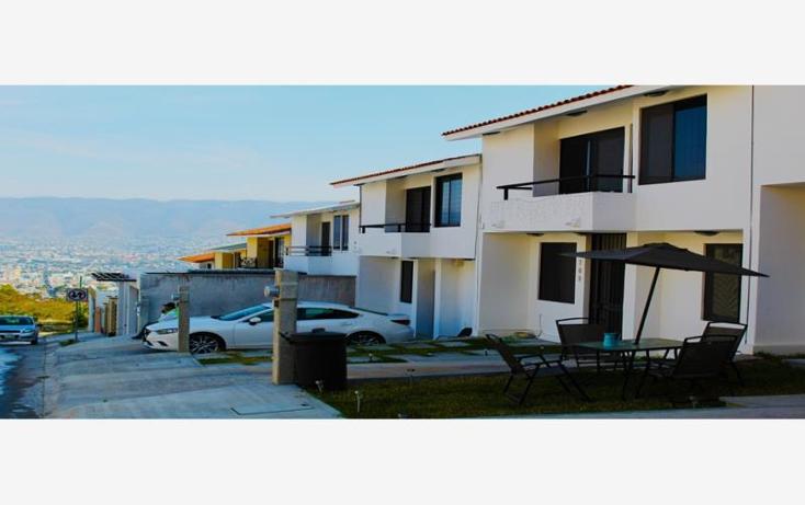 Foto de casa en venta en  nonumber, las nubes, tuxtla guti?rrez, chiapas, 1796722 No. 01