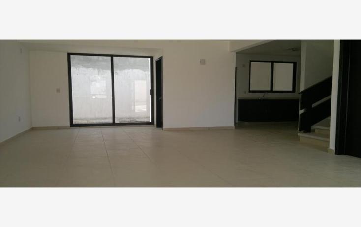 Foto de casa en venta en  nonumber, las nubes, tuxtla guti?rrez, chiapas, 1796722 No. 03