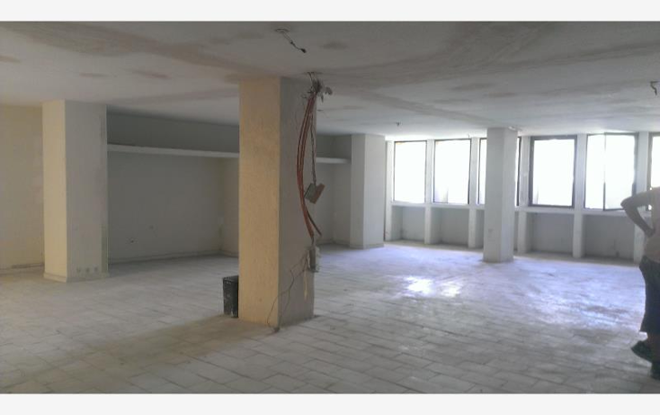 Foto de oficina en renta en  nonumber, las palmas, cuernavaca, morelos, 1328877 No. 05