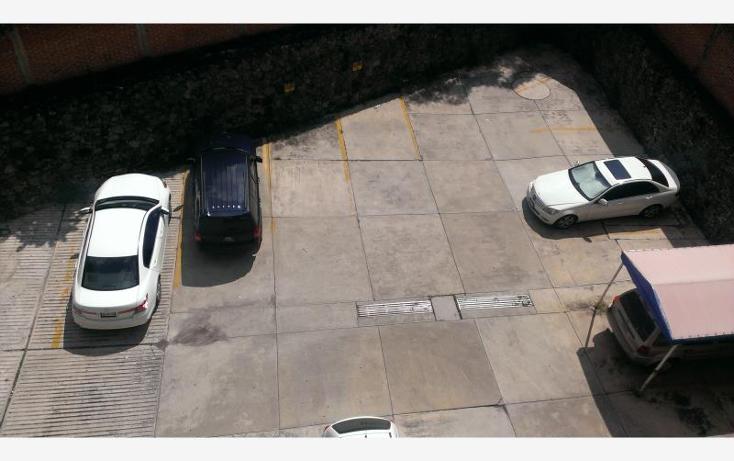 Foto de oficina en renta en  nonumber, las palmas, cuernavaca, morelos, 1328877 No. 08