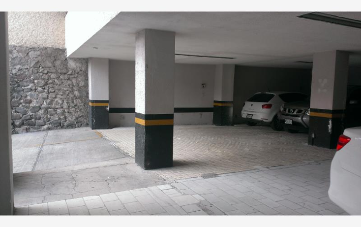 Foto de oficina en renta en  nonumber, las palmas, cuernavaca, morelos, 1328877 No. 10