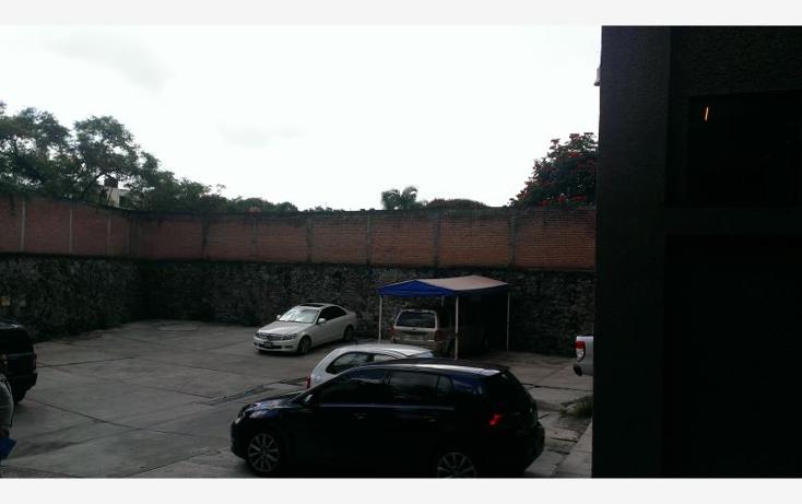 Foto de oficina en renta en  nonumber, las palmas, cuernavaca, morelos, 1328877 No. 11