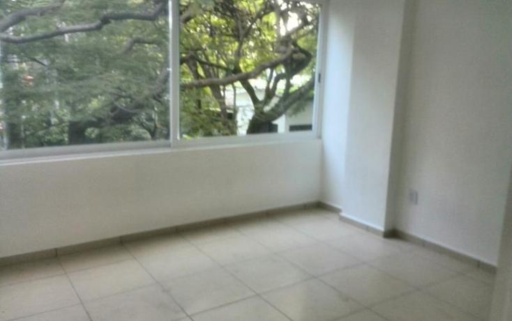 Foto de departamento en renta en  nonumber, las palmas, cuernavaca, morelos, 1579648 No. 08