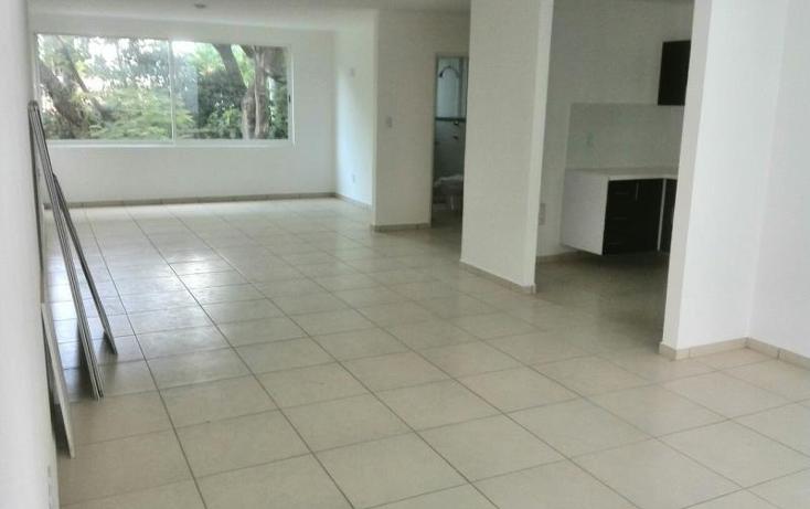 Foto de departamento en renta en  nonumber, las palmas, cuernavaca, morelos, 1579648 No. 13