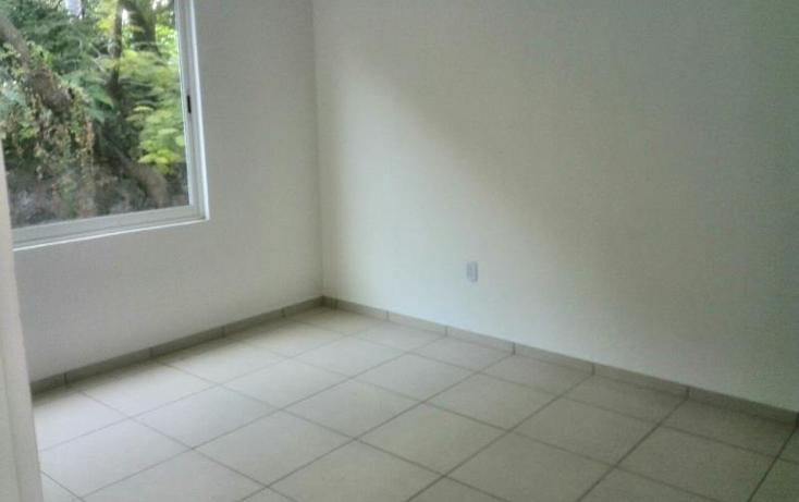 Foto de departamento en renta en  nonumber, las palmas, cuernavaca, morelos, 1580766 No. 23