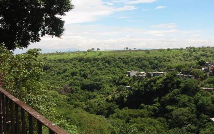 Foto de casa en venta en  nonumber, las palmas, cuernavaca, morelos, 596759 No. 07