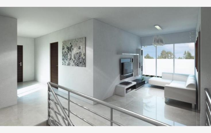 Foto de casa en venta en  nonumber, las palmas, medell?n, veracruz de ignacio de la llave, 1336177 No. 06