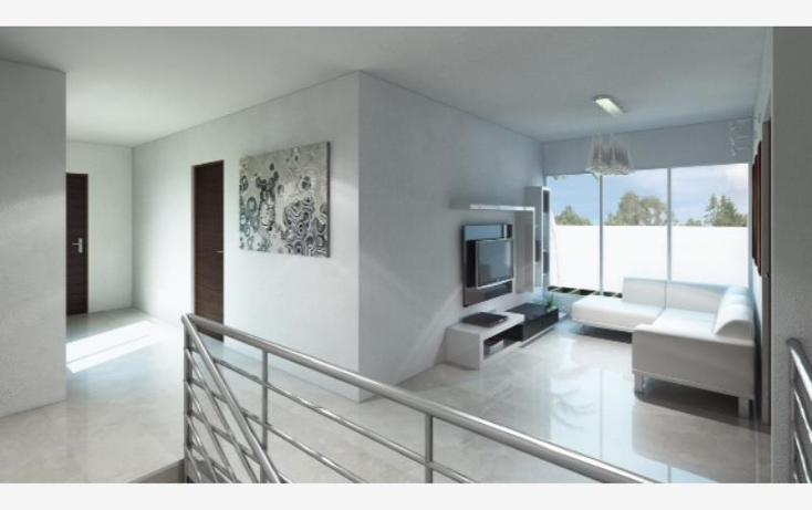 Foto de casa en venta en  nonumber, las palmas, medellín, veracruz de ignacio de la llave, 582348 No. 05