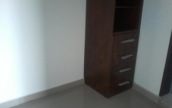 Foto de casa en venta en  nonumber, las palmas, medellín, veracruz de ignacio de la llave, 596249 No. 03