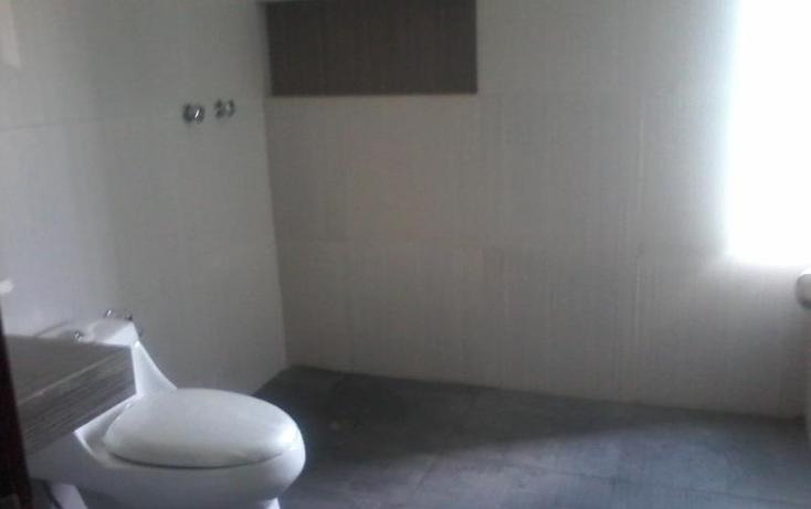 Foto de casa en venta en  nonumber, las palmas, medellín, veracruz de ignacio de la llave, 596249 No. 04