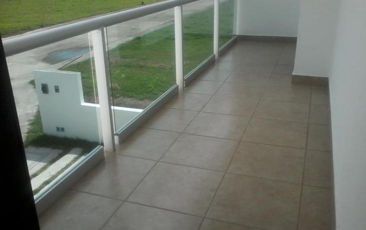 Foto de casa en venta en  nonumber, las palmas, medellín, veracruz de ignacio de la llave, 596249 No. 05