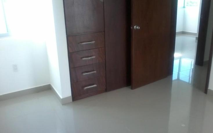 Foto de casa en venta en  nonumber, las palmas, medellín, veracruz de ignacio de la llave, 596249 No. 07