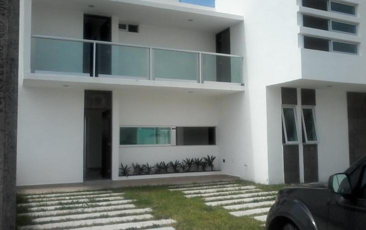 Foto de casa en venta en  nonumber, las palmas, medellín, veracruz de ignacio de la llave, 596249 No. 09