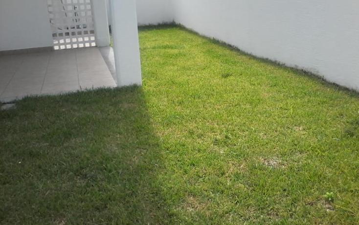 Foto de casa en venta en  nonumber, las palmas, medellín, veracruz de ignacio de la llave, 596249 No. 12