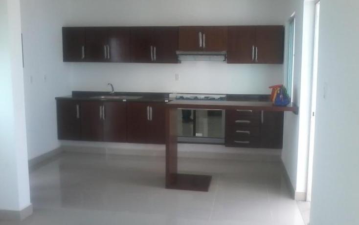 Foto de casa en venta en  nonumber, las palmas, medellín, veracruz de ignacio de la llave, 596249 No. 16