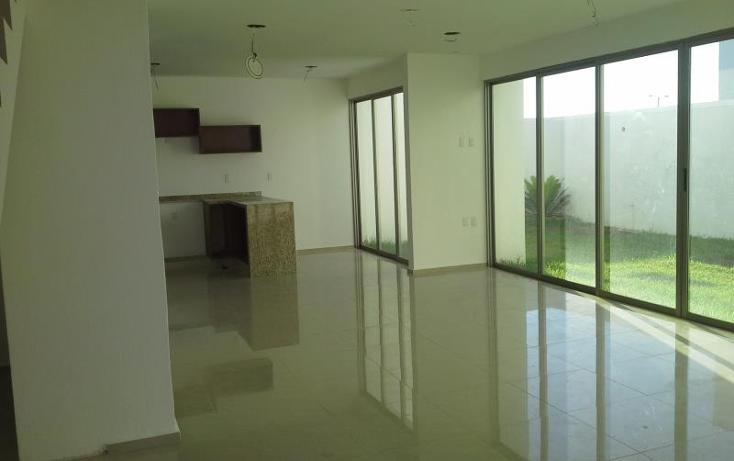 Foto de casa en venta en  nonumber, las palmas, veracruz, veracruz de ignacio de la llave, 705573 No. 03