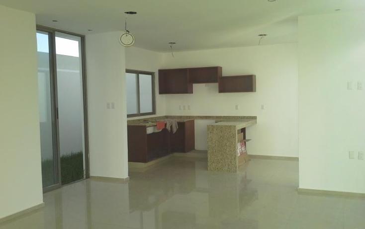 Foto de casa en venta en  nonumber, las palmas, veracruz, veracruz de ignacio de la llave, 705573 No. 04