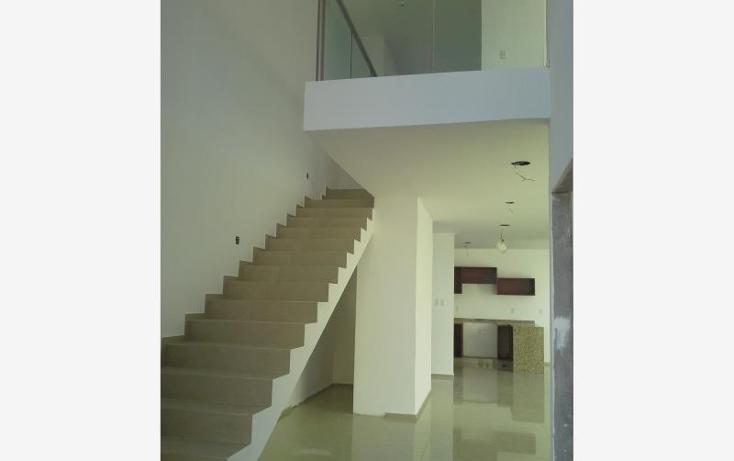 Foto de casa en venta en  nonumber, las palmas, veracruz, veracruz de ignacio de la llave, 705573 No. 06