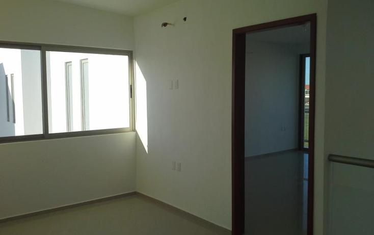 Foto de casa en venta en  nonumber, las palmas, veracruz, veracruz de ignacio de la llave, 705573 No. 07