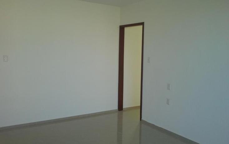Foto de casa en venta en  nonumber, las palmas, veracruz, veracruz de ignacio de la llave, 705573 No. 09