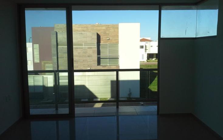 Foto de casa en venta en  nonumber, las palmas, veracruz, veracruz de ignacio de la llave, 705573 No. 10