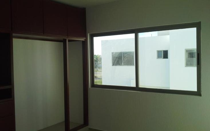 Foto de casa en venta en  nonumber, las palmas, veracruz, veracruz de ignacio de la llave, 705573 No. 13
