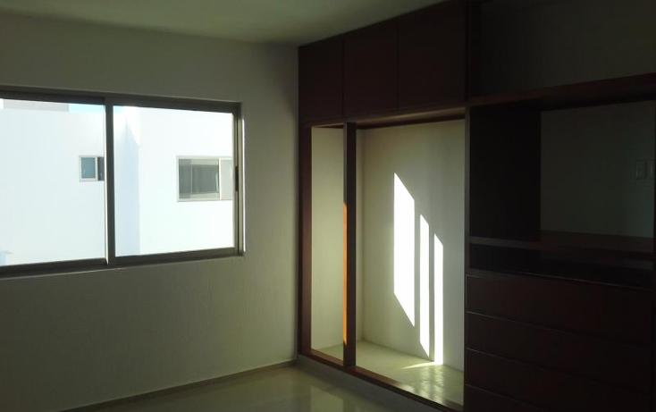 Foto de casa en venta en  nonumber, las palmas, veracruz, veracruz de ignacio de la llave, 705573 No. 15