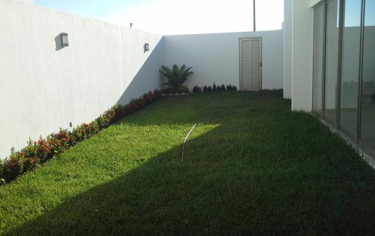Foto de casa en venta en  nonumber, las palmas, veracruz, veracruz de ignacio de la llave, 705573 No. 17