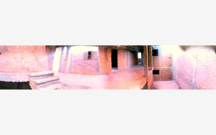 Foto de edificio en venta en  nonumber, las playas, durango, durango, 1737618 No. 03