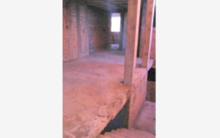 Foto de edificio en venta en  nonumber, las playas, durango, durango, 1737618 No. 06