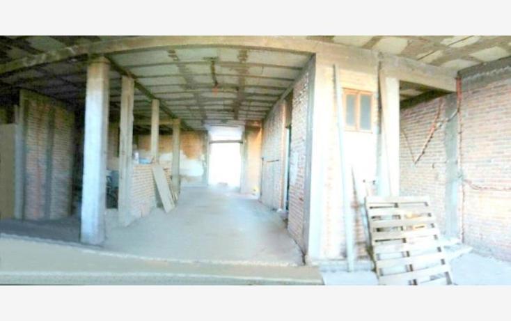 Foto de edificio en venta en  nonumber, las playas, durango, durango, 1737618 No. 08