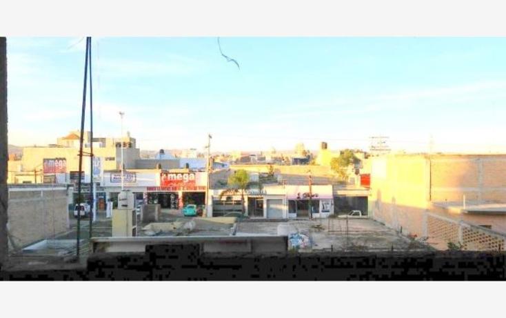 Foto de edificio en venta en  nonumber, las playas, durango, durango, 1737618 No. 17