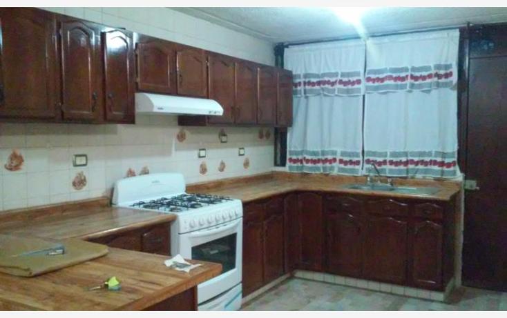 Foto de casa en renta en  nonumber, las plazas, irapuato, guanajuato, 877905 No. 02