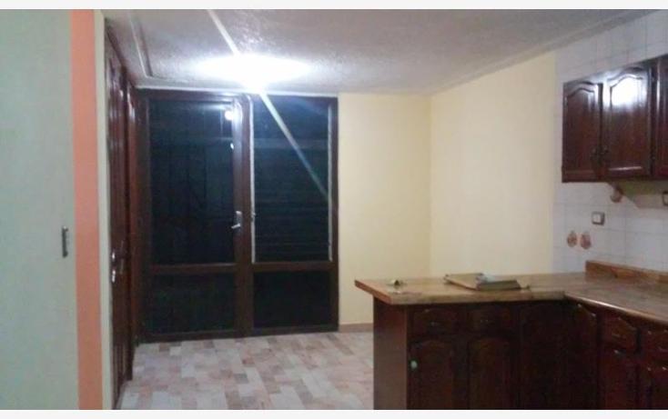 Foto de casa en renta en  nonumber, las plazas, irapuato, guanajuato, 877905 No. 03