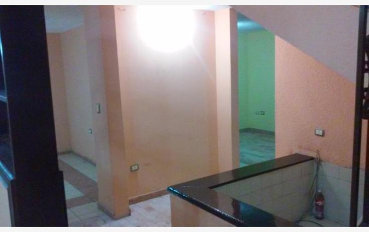 Foto de casa en renta en  nonumber, las plazas, irapuato, guanajuato, 877905 No. 05