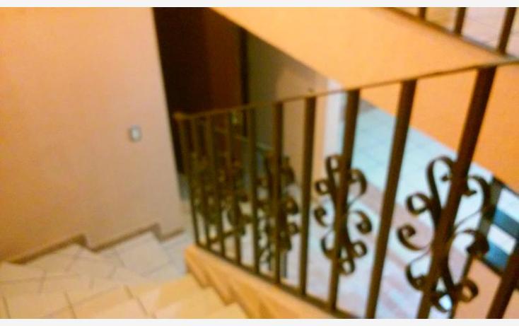 Foto de casa en renta en  nonumber, las plazas, irapuato, guanajuato, 877905 No. 06