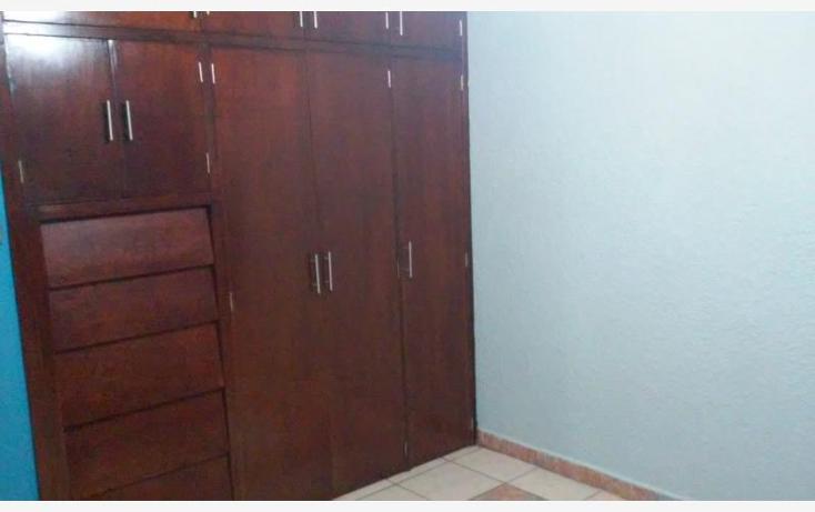 Foto de casa en renta en  nonumber, las plazas, irapuato, guanajuato, 877905 No. 07