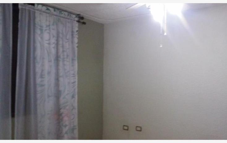 Foto de casa en renta en  nonumber, las plazas, irapuato, guanajuato, 877905 No. 08