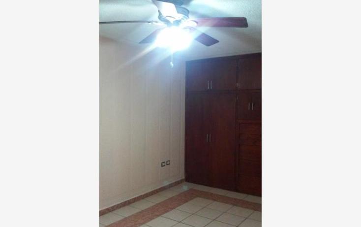 Foto de casa en renta en  nonumber, las plazas, irapuato, guanajuato, 877905 No. 10