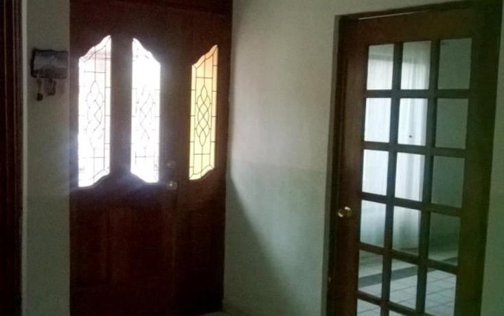 Foto de casa en venta en  nonumber, las praderas, saltillo, coahuila de zaragoza, 1355713 No. 02