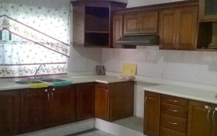 Foto de casa en venta en  nonumber, las praderas, saltillo, coahuila de zaragoza, 1355713 No. 04